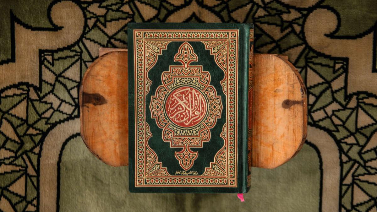 Sénégal : Un homme s'autoproclame prophète avec un nouveau Coran