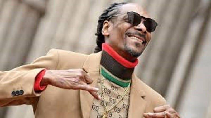 Snoop Dogg: le rappeur prêt à signer un contrat de commentateur sportif