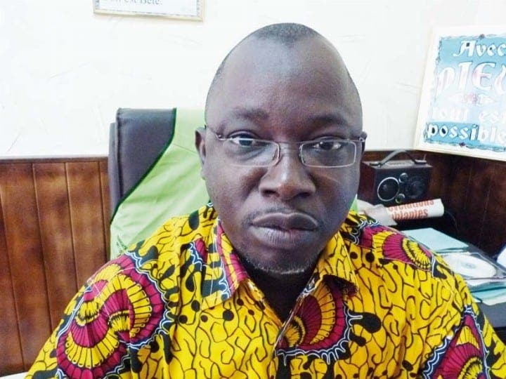 «Le prix du pain ne va pas  bouger le 15 janvier» dixit Soumahoro Ben N'faly