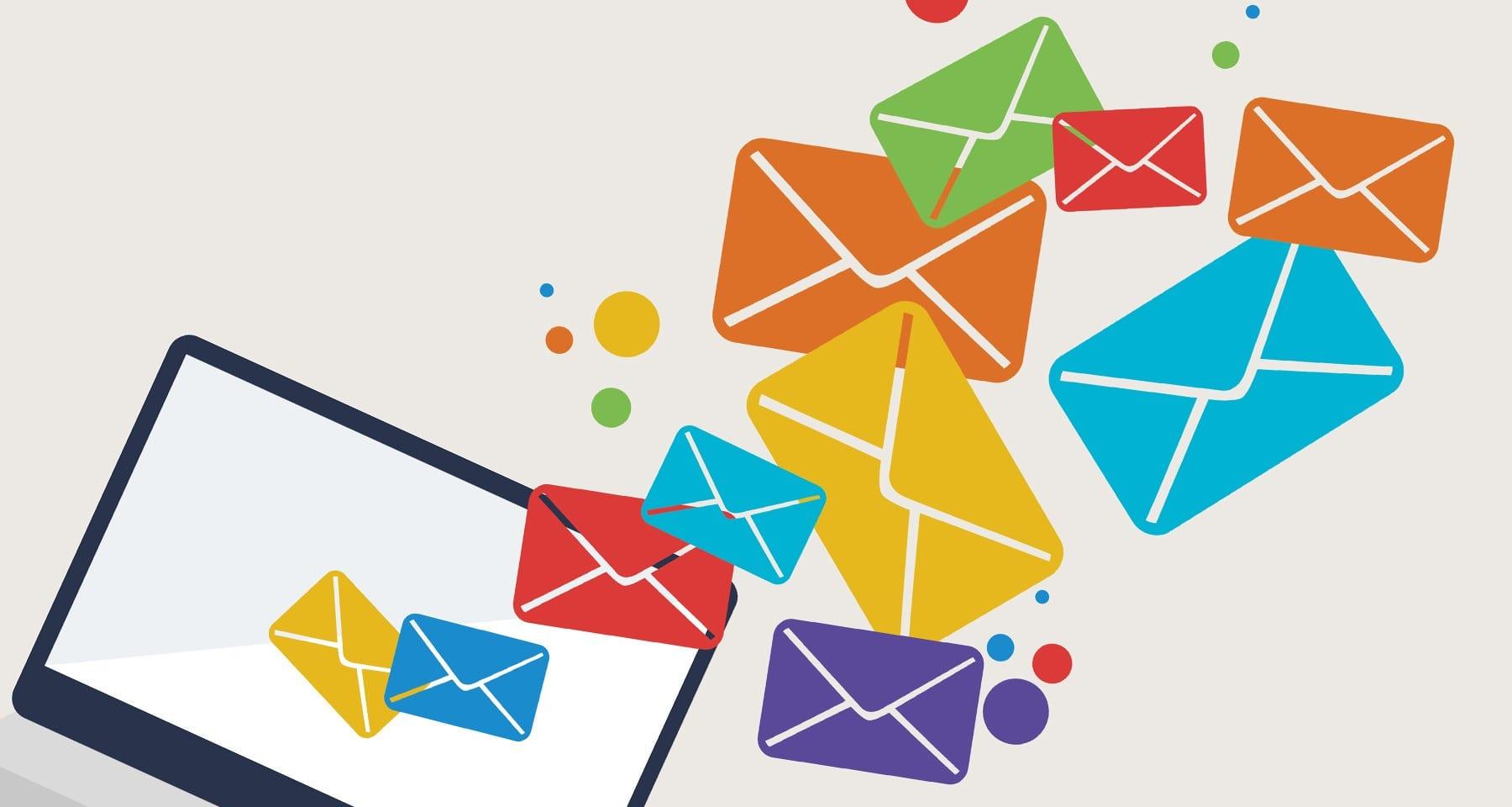 Comment annuler un courrier envoyé par erreur ?