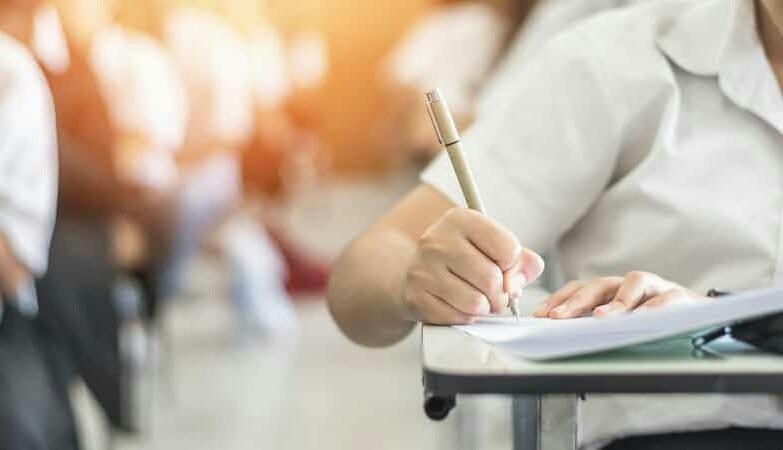 Togo : les dates des examens nationaux 2021 dévoilées