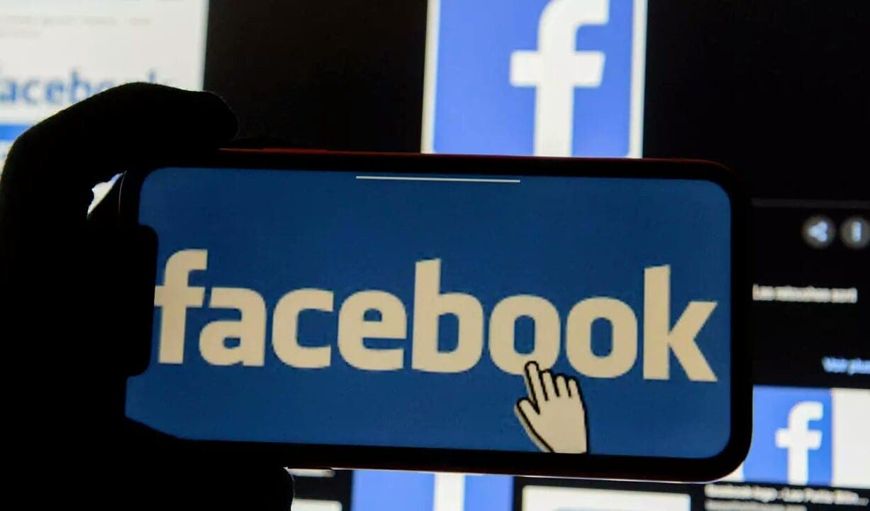 USA : une coalition d'État attaque Facebook en justice