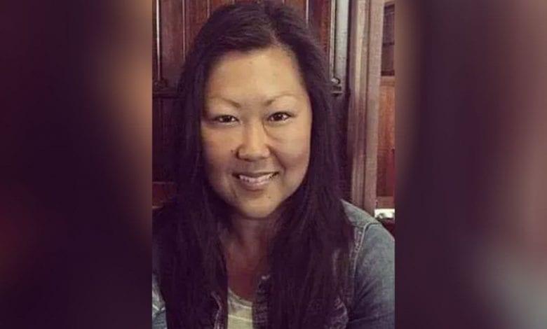 USA: une mère de 46 ans, viole l'ami de son fils âgé de 11 ans
