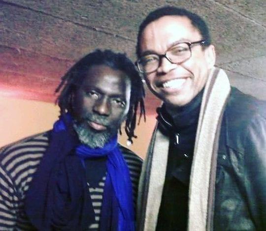 "Un pro-Soro répond à Tiken Jah:"" Si tu t'associes à Ouattara, tu vas perdre"""