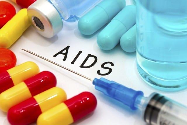 VIH/SIDA: Un ministre guinéen invite au dépistage massif