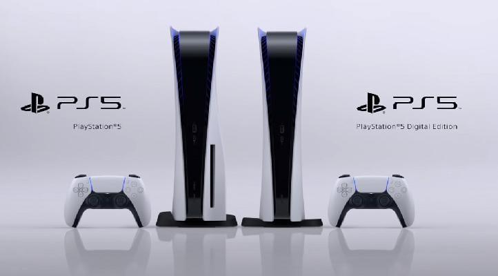 Vider le cache et supprimer des fichiers sur PS4,PS5, Xbox One ou PC
