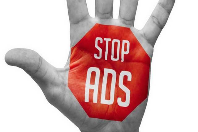 Comment bloquer les publicités sur votre smartphone ?