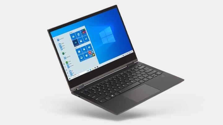 Comment savoir si quelqu'un s'est connecté à votre ordinateur ?
