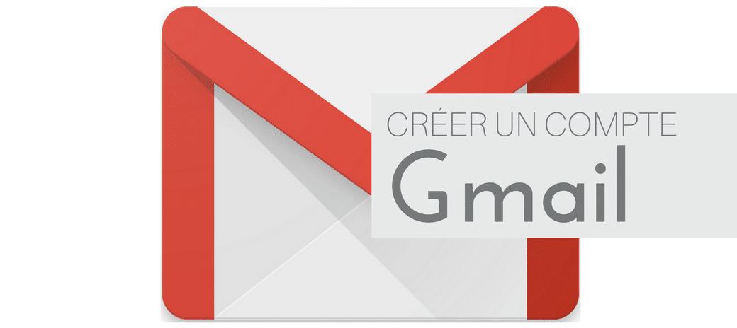 Comment créer son compte Gmail en quelques étapes?