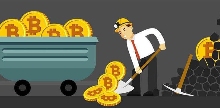 Comment bloquer les sites mineurs de cryptomonnaies ?
