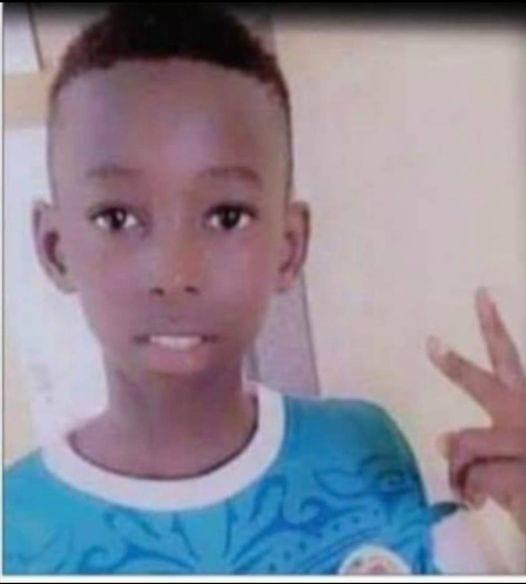 Sénégal : 2 ans ferme requis contre le père qui avait fait embarquer dans une pirogue son fils âgé d'à peine 14 ans