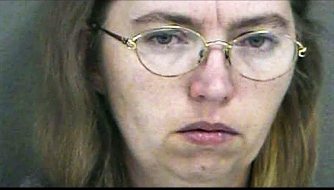 Elle a tué une femme enceinte pour lui voler son fœtus