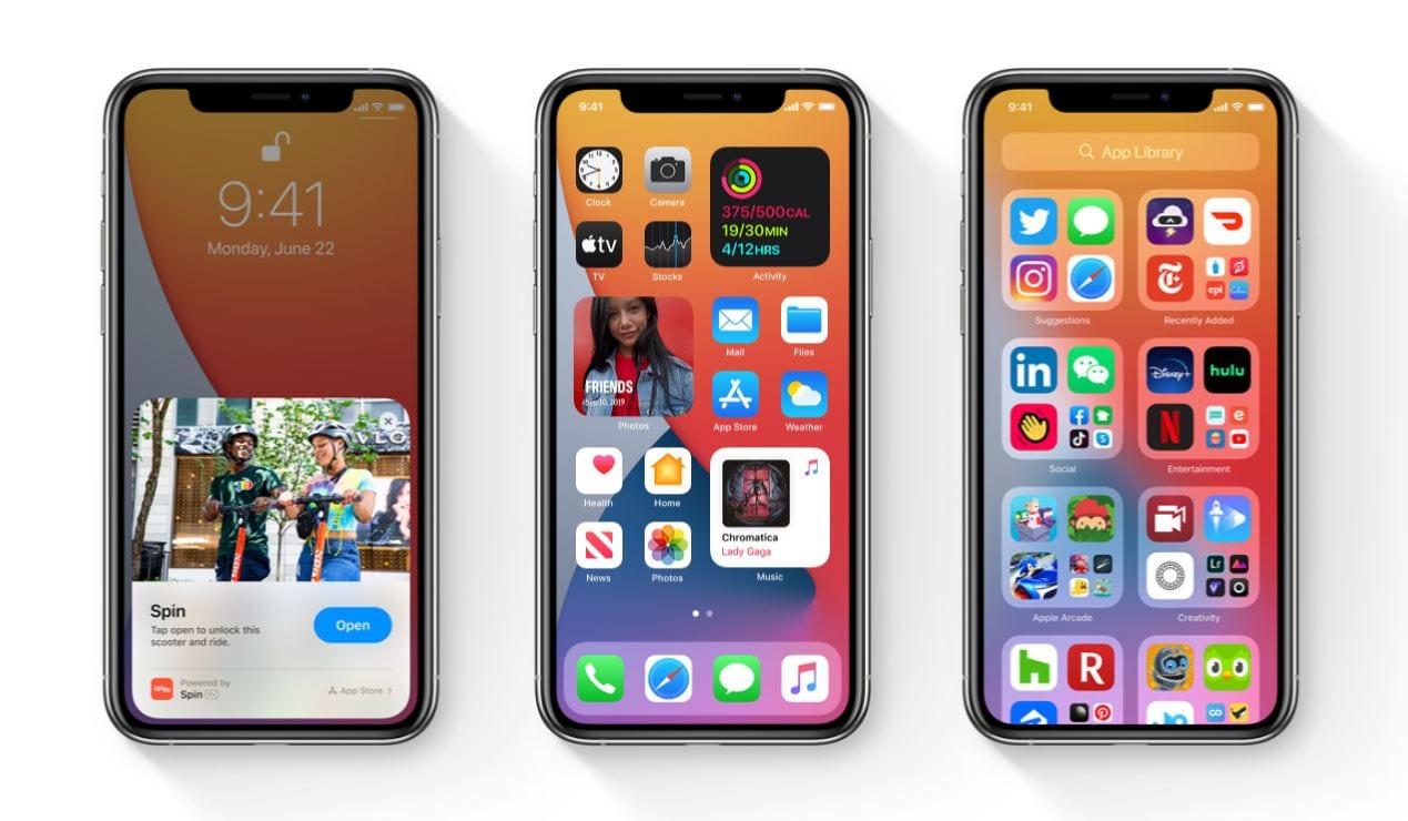 iPhone : 10 fonctionnalités cachées
