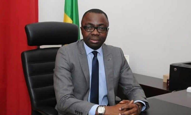 Bénin : Joël Aïvo empêché de rencontrer la population de Porto-Novo