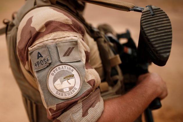 Mali : l'armée française prise en flagrant délit de trafic d'or