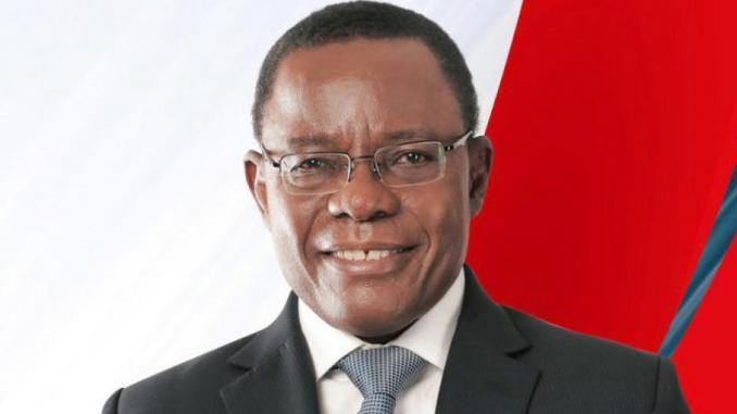 Des Révélations Sur La Levée De Blocus Devant Le Domicile De Maurice Kamto