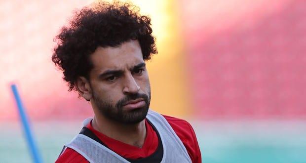Mohamed Salah envisagerait de quitter Liverpool