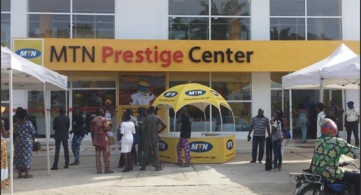 MTN Bénin: Internautes et artistes dénoncent la hausse des prix