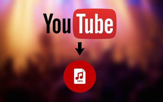 Utiliser un convertisseur YouTube vers un fichier mp3 : Découvrez son fonctionnement dès maintenant !
