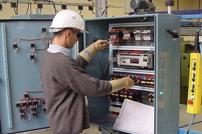 Recrutement  d'un Ingénieur/Technicien Maintenance et Support