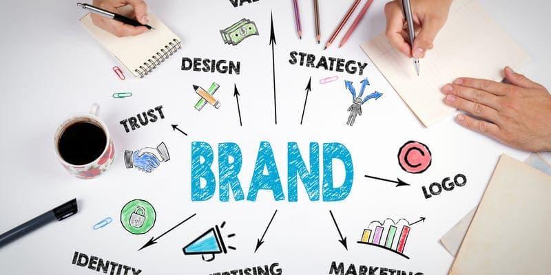 Recrutement d'un Brand Manager