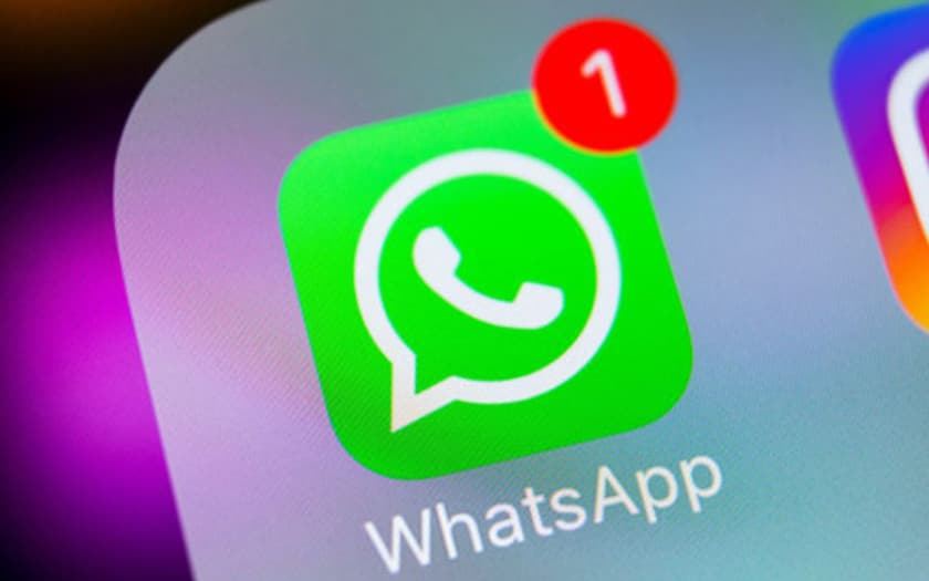 Comment faire un sondage sur WhatsApp ?