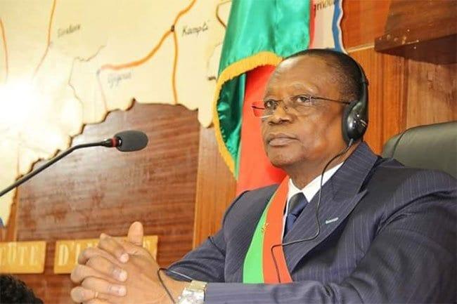 Burkina Faso-Côte d'ivoire : Soungalo Appolinaire Ouattara est-il le frère d'Alassane Ouattara?