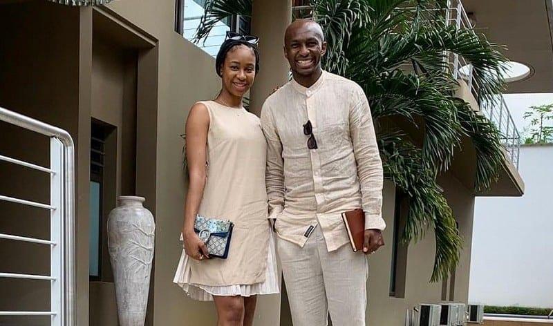 «Le vrai amour se trouve chez la femme ivoirienne», dixit un footballeur camerounais