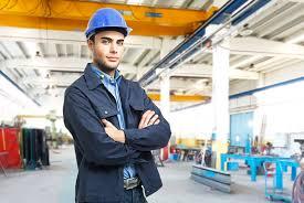 Recrutement pour Ingénieurs Support Énergie des sites Stratégiques