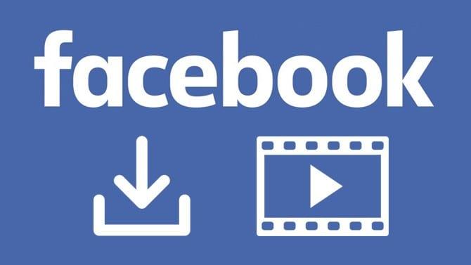 Comment Télécharger Une Vidéo Sur Facebook ?