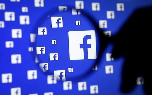 Comment changer votre nom sur Facebook ?
