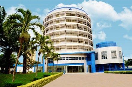 Togo: un agent de l'UTB détourne plus de 170 millions FCFA