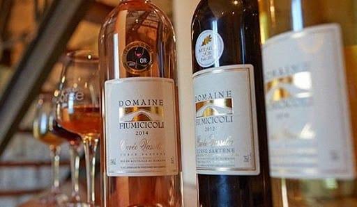 LA CAVE DE LOLAE(vins & liqueurs) recrute du Personnel