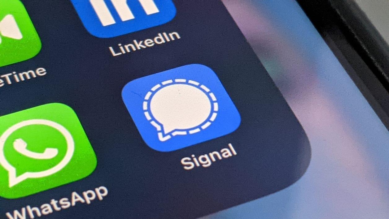 Alerte : voici le virus qui menace tant la survie de WhatsApp