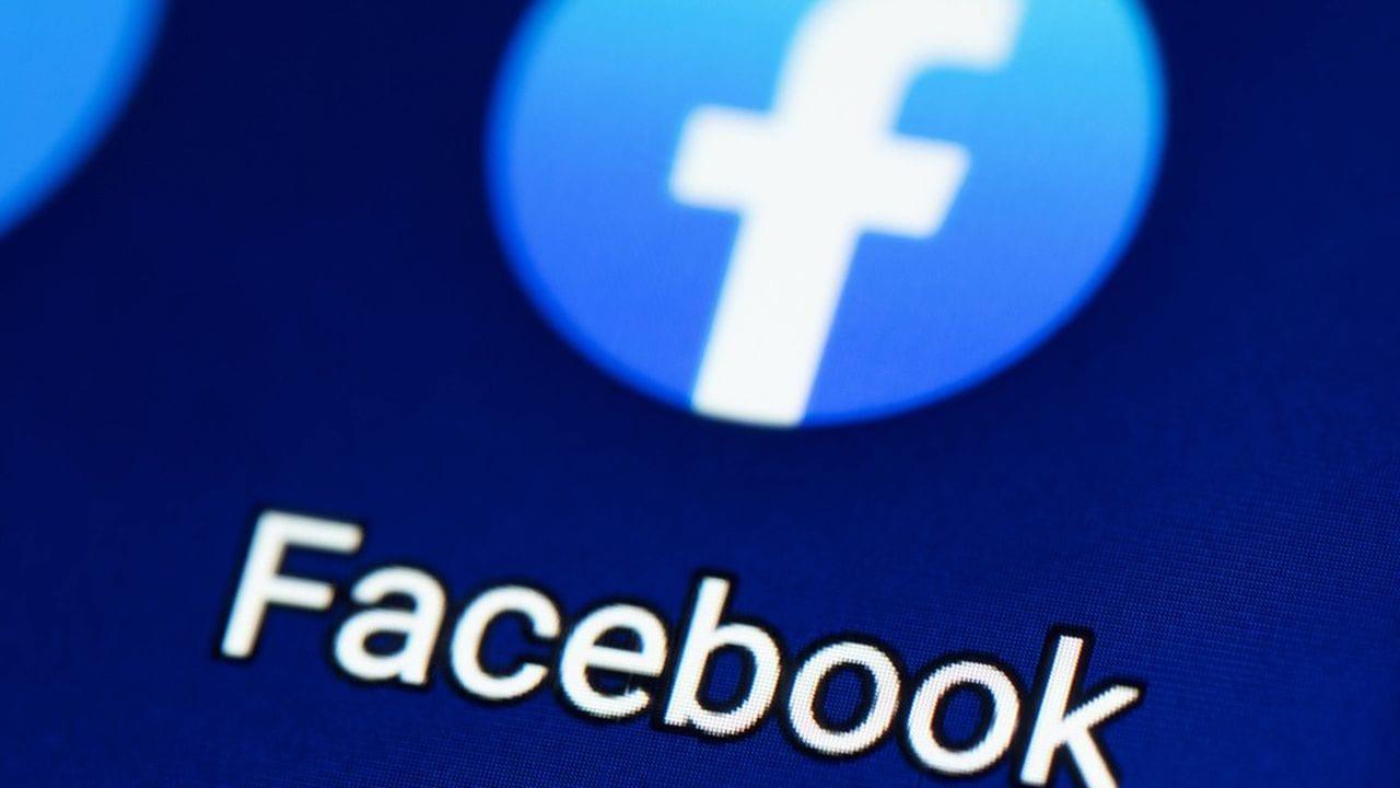 Ouganda : Facebook bloque les comptes de certains politiciens