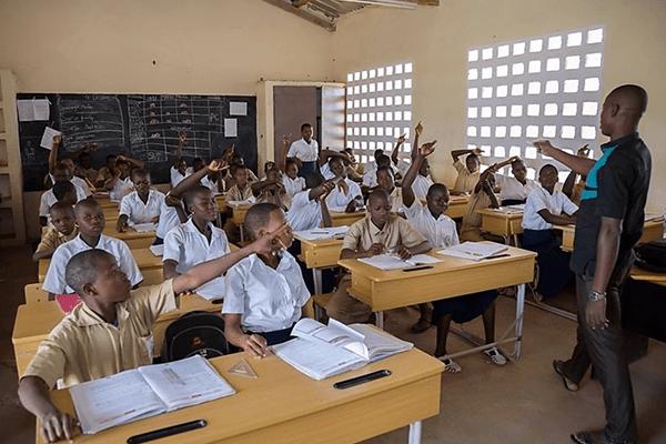 Côte d'ivoire: Tous les enseignants d'une école privée renvoyés