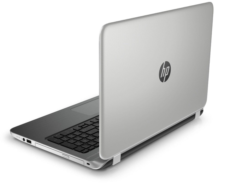 Que faire si votre ordinateur ne s'allume plus ?