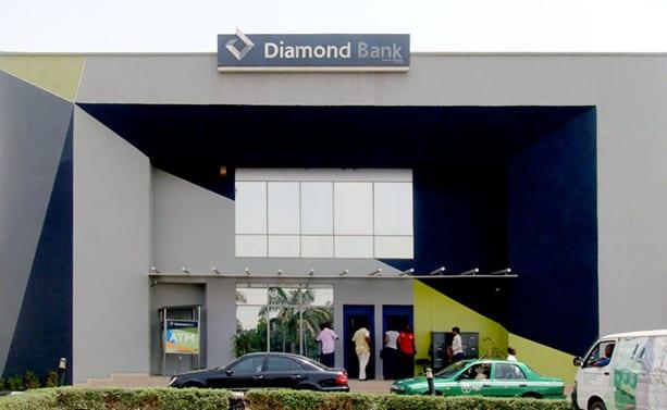 URGENT/ Côte d'ivoire: NSIA Banque ferme définitivement Diamond Bank