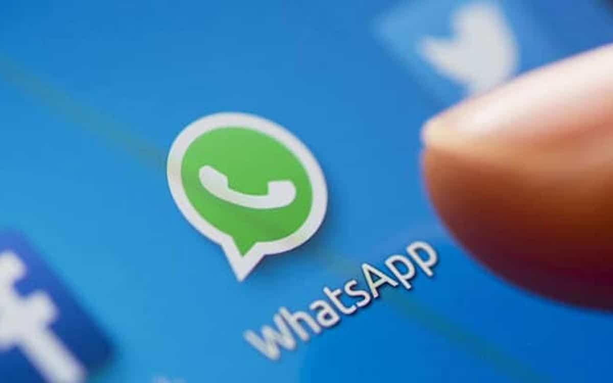 Analyse : Pourquoi quitter WhatsApp pour d'autres applications est inutile ?