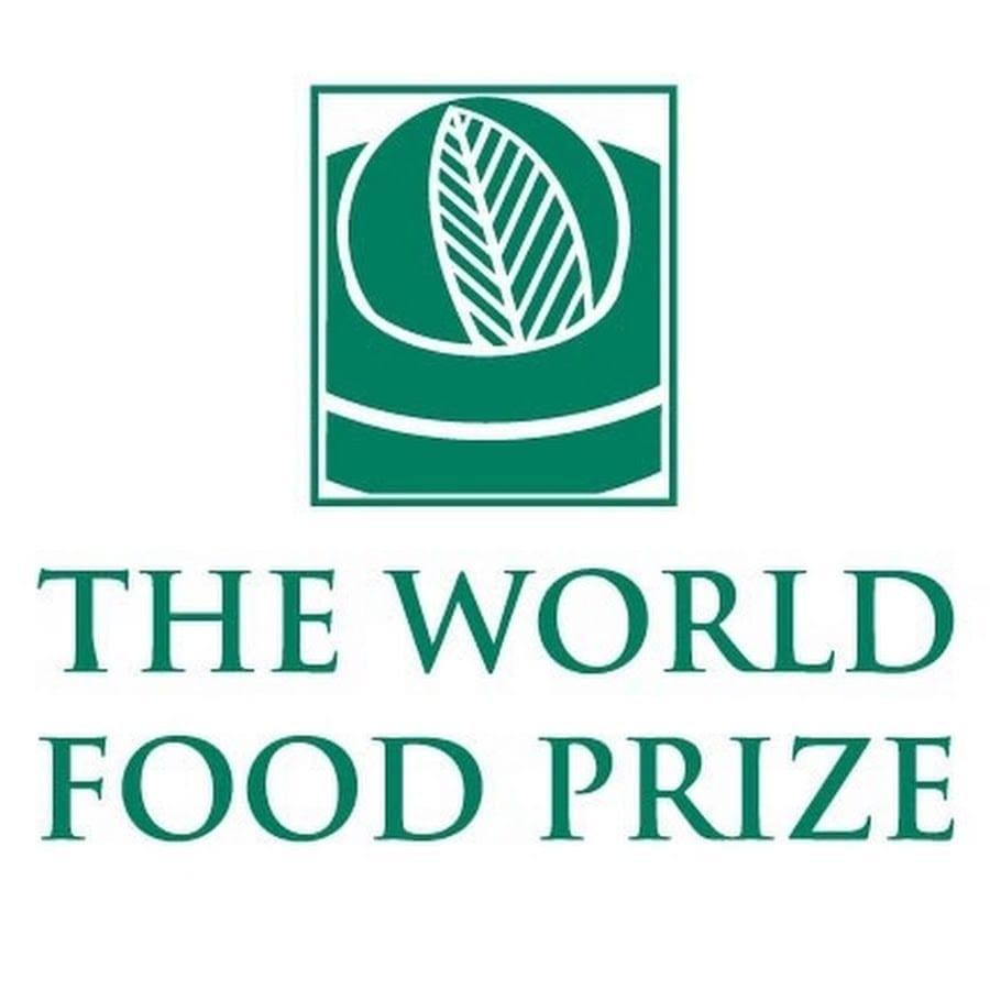Appel à candidatures : Prix mondial de l'alimentation 2021