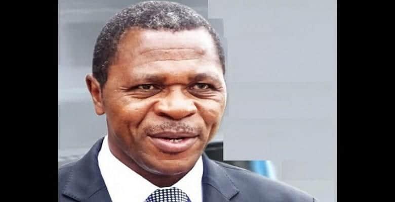 Awards politiques de l'année 2020 au Cameroun: Atanga Nji le ministre le plus détesté, Jean de Dieu Momo le plus comique…