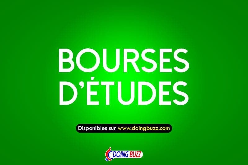 Bourse PERSYVAL-Lab pour Master et doctorat à l'Université Grenoble Alpes en France