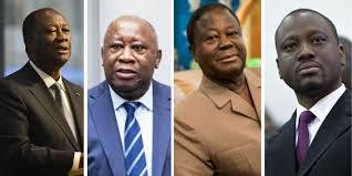 Bédié, Gbagbo, Ouattara, quel gouvernement a-t-il rendu la vie moins chère en faveur des Ivoiriens ?