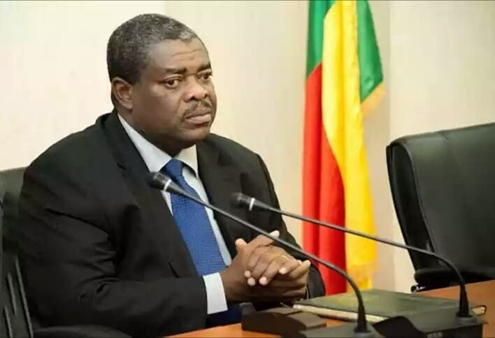 Bénin : Talon est en deuil