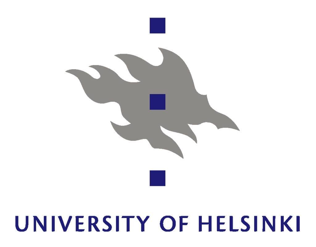 Bourses de programmes de maîtrise pour étudiants internationaux à l'Université d'Helsinki en Finlande