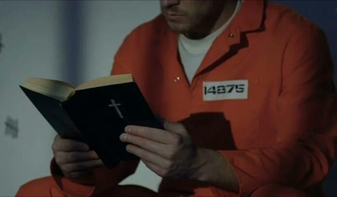 Brésil : Les prisonniers obtiennent des réductions de peines en lisant