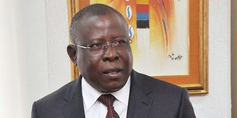 Côte d'Ivoire : le maire de Koumassi est le meilleur d'Afrique