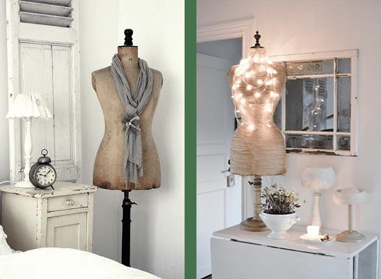 Cameroun : Recrutement de Vendeuses & Mannequins Maison