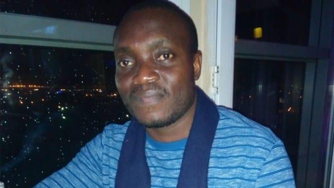 Togo/DMK : Les conseils de Carmel Max Savi à Mgr Kpodzro