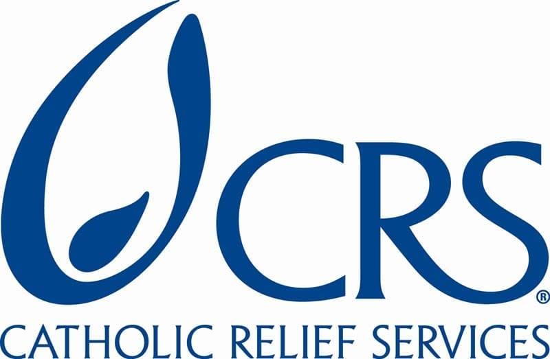 Catholic Relief Services recrute un consultant  pour la formation professionnelle (agriculture, élevage) de 120 jeunes, Diffa, Niger